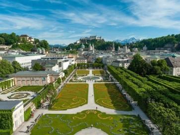 02 Salzburg