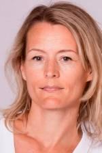 Portrait-Isolde