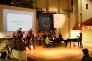 SF Leuven 1