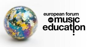 Marble_Logo_EFME