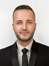 Nermin Ploskic BH